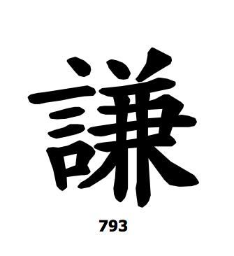 http://1.bp.blogspot.com/-4sHQLqH-Nus/VM_MNzM0izI/AAAAAAAALrc/XjCBzSCq9hk/s1600/Captura+de+pantalla+2015-02-02+a+la(s)+20.12.35.png