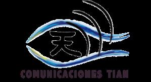 comunicaciones tian