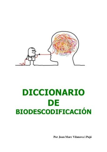 diccionario-biodescodificacion-1-638