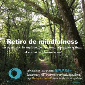 MindfulnessFebrero16