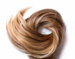 cabello-300x238
