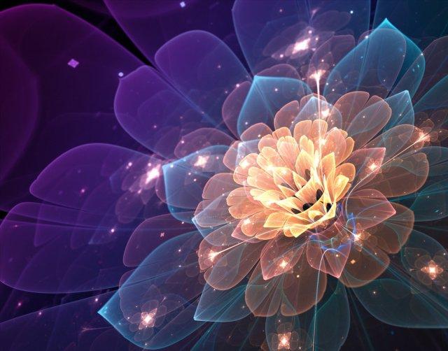 foto-fractal3