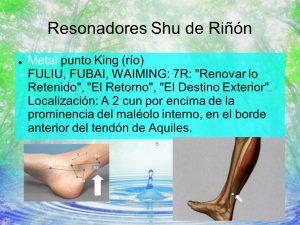 RENOVAR-LO-RETENIDO-300x225