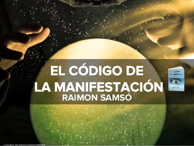 el-cdigo-de-la-manifestacin-1-1-638